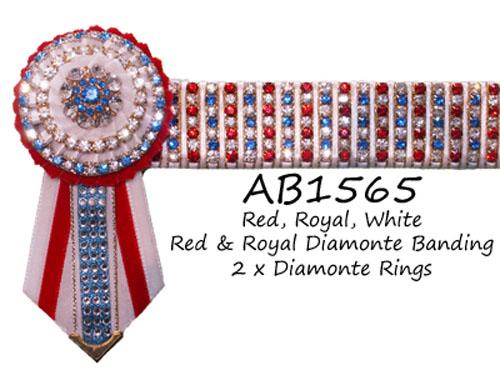 AB1565