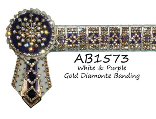AB1573