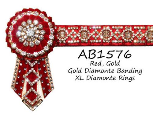 AB1576