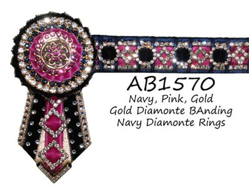 AB1570