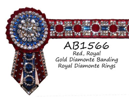 AB1566