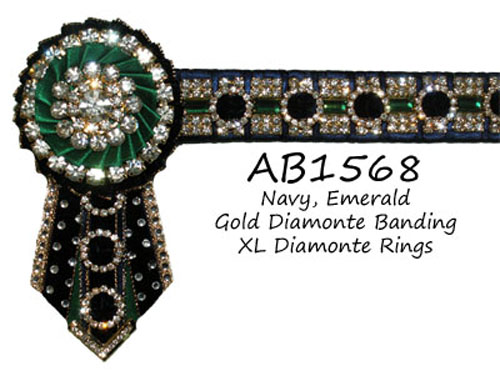 AB1568