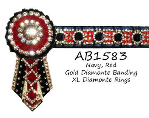 AB1583