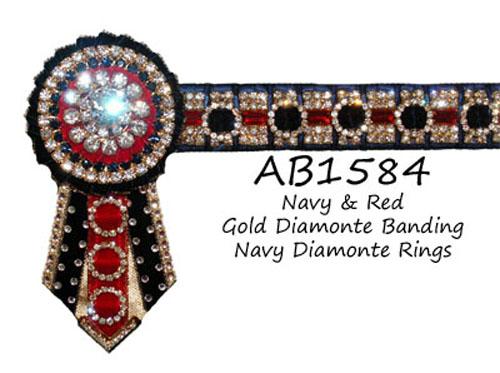 AB1584