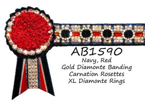 AB1590