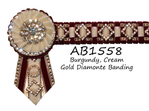 AB1558