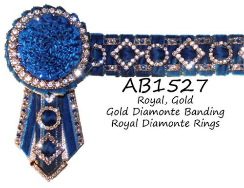 AB1527