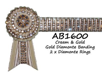 AB1600
