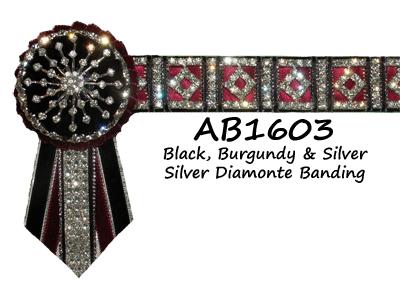 AB1603
