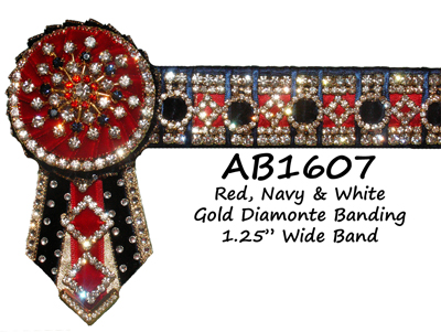 AB1607