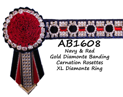 AB1608