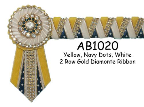 AB1020