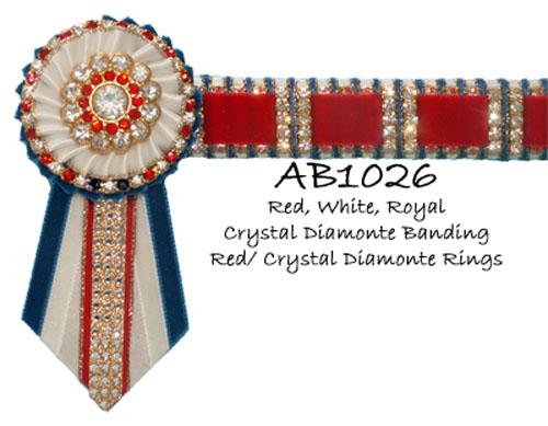 AB1026