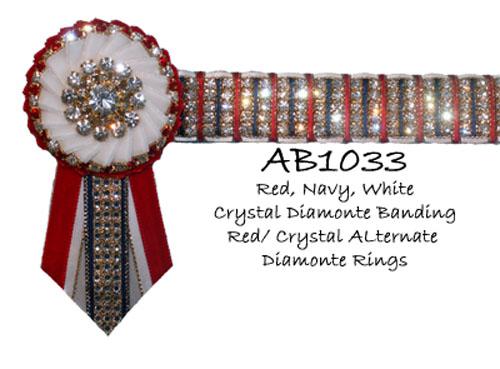 AB1033