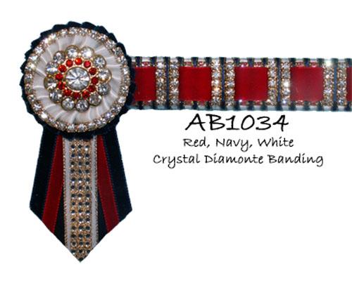 AB1034