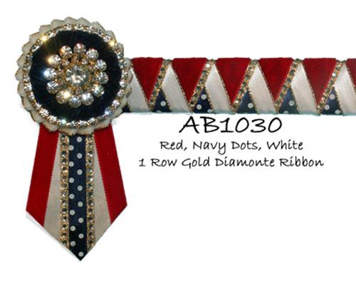 AB1030