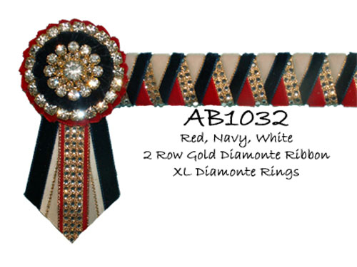 AB1032