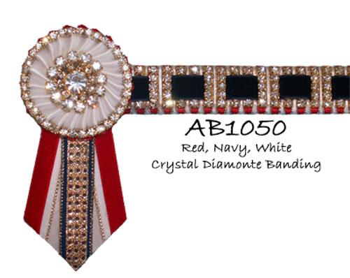 AB1050