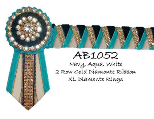 AB1052