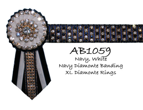 AB1059