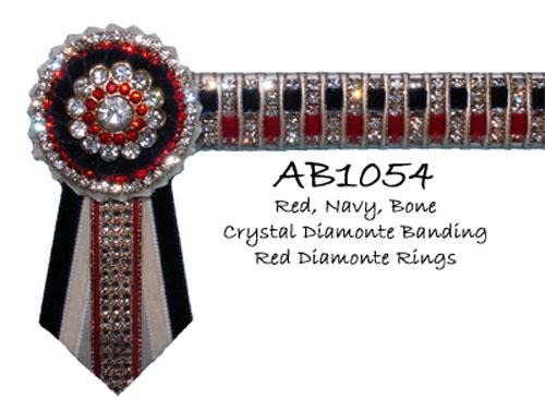 AB1054
