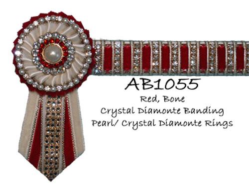 AB1055
