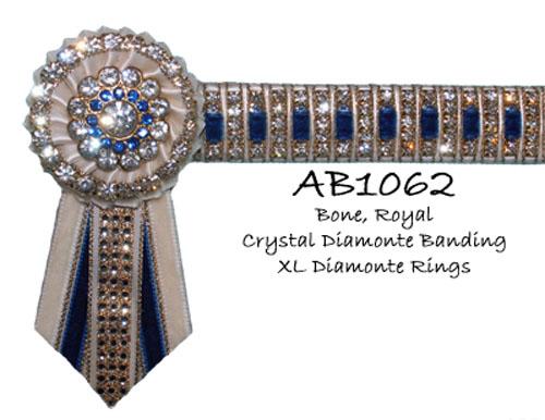 AB1062