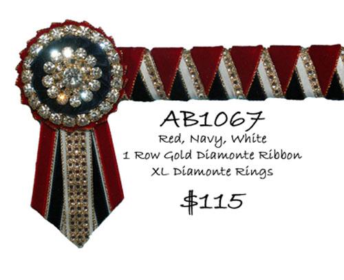 AB1067