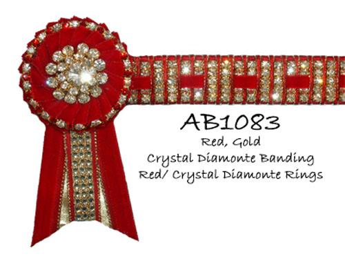 AB1083