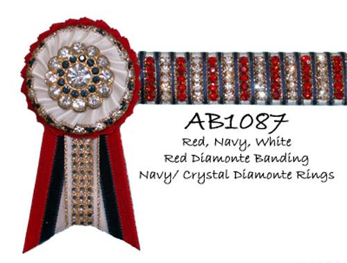 AB1087
