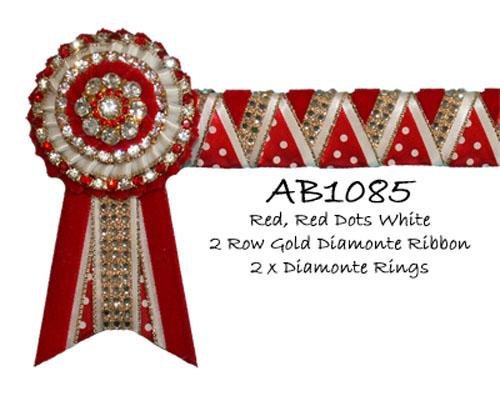 AB1085