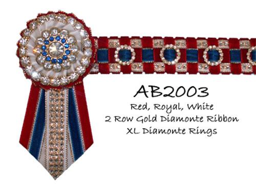 AB2003