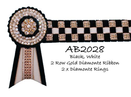 AB2028
