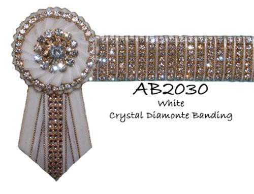 AB2030