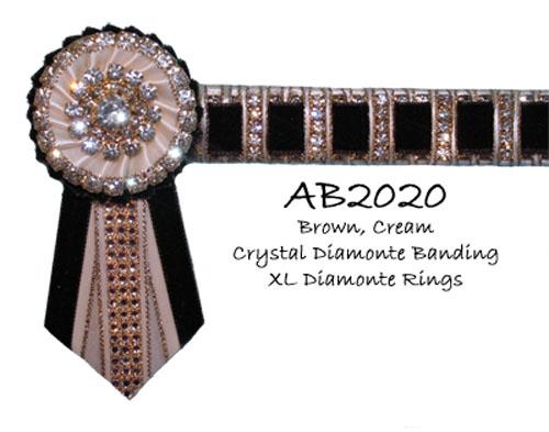 AB2020