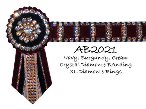 AB2021