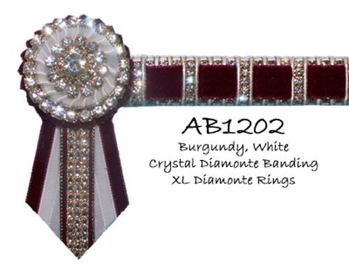AB1202