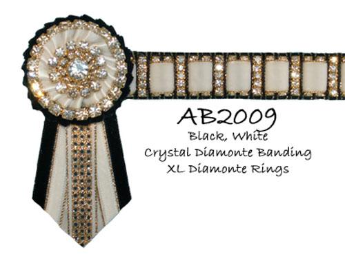 AB2009