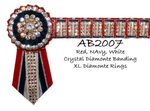 AB2007