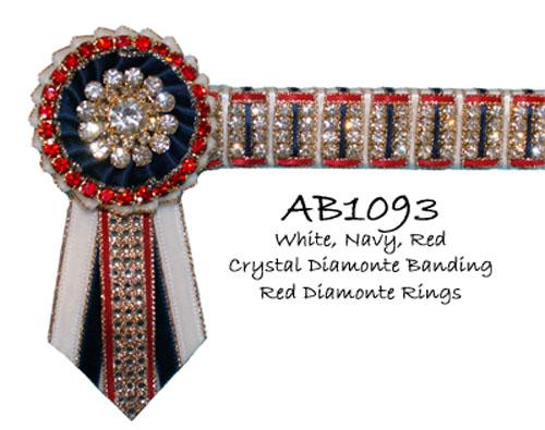 AB1093