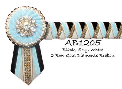 AB1205