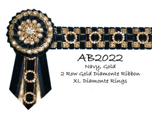 AB2022