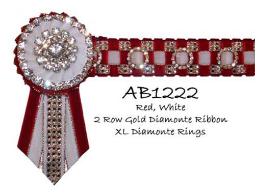 AB1222