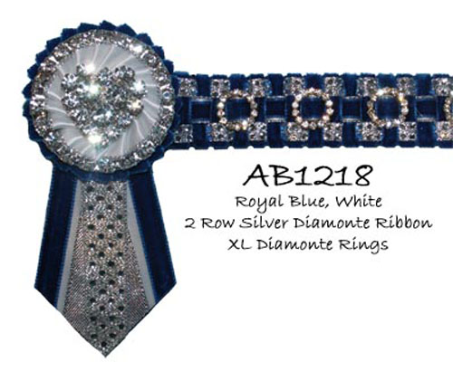 AB1218