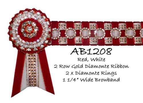 AB1208