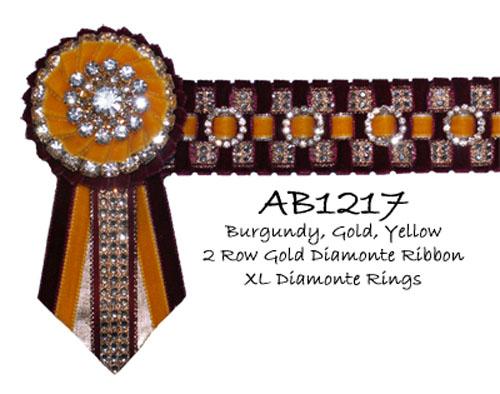 AB1217
