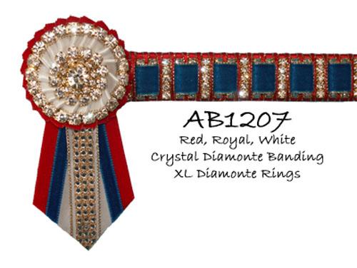 AB1207