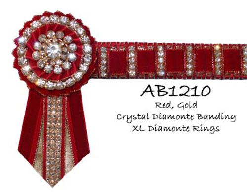 AB1210