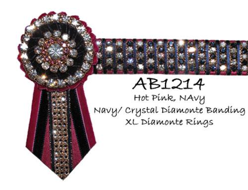 AB1214