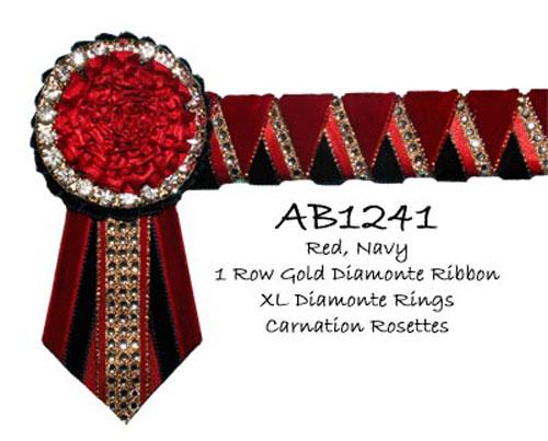 AB1241